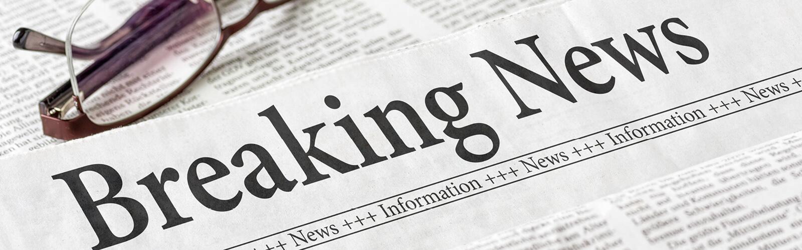 News Fireguard Usa